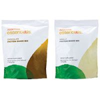 A Pure New You: Arbonne Protein Shake Recipes Delicious vegan and gluten free shakes! I'm in love.