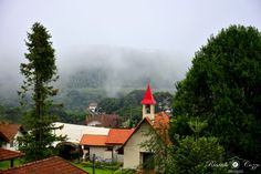 Conheça Monte Verde, distrito de Camanducaia MG: Bem vindo a Suiça Brasileira!