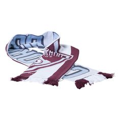 adidas Colorado Rapids Draft Scarf