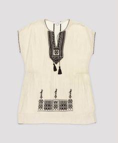 Niue Dress