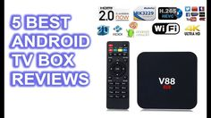 Best Wireless Router, Wifi, Technology, Youtube, Tech, Tecnologia, Youtubers, Youtube Movies