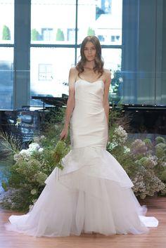 Monique lhuillier bridal ss17 0541