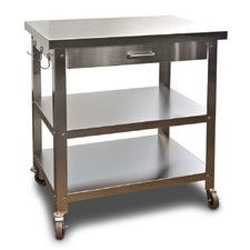 Serving Carts | Wayfair coffee station idea