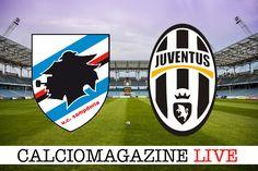 Sampdoria-Juventus analisi tattica: più felici i vinti che i vincitori