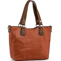 3669a71f44 UTAKE Handbags for Women Tote Shoulder Bags PU Leather Top Handle Purse  Medium Size