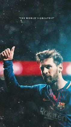 Messi Soccer, Messi 10, Messi Logo, Nike Soccer, Soccer Cleats, Lionel Messi Barcelona, Barcelona Soccer, Cristiano Vs Messi, Fc Barcelona Wallpapers