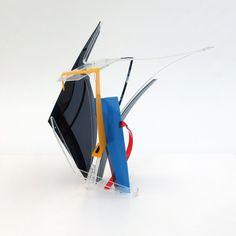 Bartek Węgrzyn - Rzeźbiarz | Sculpture Gallery