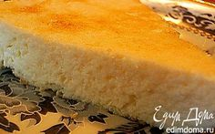 Cooking Recipes, Healthy Recipes, Healthy Breakfasts, Healthy Food, Low Carbon, Lactose Free, Low Fodmap, Yummy Cakes, Cheesecake