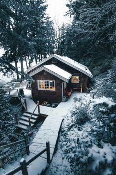 Best 25+ Cozy winter ideas on Pinterest