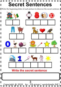 Phonics Worksheets, Worksheets For Kids, Printable Worksheets, English Activities, Reading Activities, Toddler Activities, Spot The Difference Kids, Chore Cards, Body Preschool