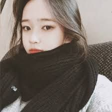 "-""Her smile is my little happiness. Son Hwamin, Hwa Min, Ulzzang Korean Girl, Uzzlang Girl, Aesthetic People, Fashion Poses, Cute Korean, Tumblr Girls, Beautiful Asian Girls"