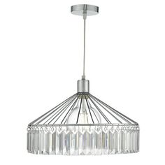 £55 You'll love the Rula 39cm Metal Bowl Pendant Shade at Wayfair.co.uk - Great Deals on all Lighting products with Free Shipping on most stuff, even the big stuff.