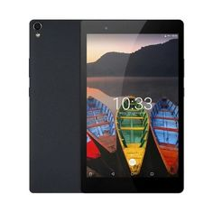 """#DaddyComper Shared: Win Lenovo P8 Tablet  –  #Giveaway (WW)  <a href=""""https://www.daddycomper.com/2017/09/win-lenovo-p8-tablet-giveaway-ww/?utm_source=pinterest.com&utm_medium=social&utm_campaign=Social+Share"""" target=""""_blank"""">To learn more click here</a>"""