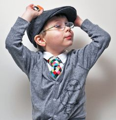 ooooh my goodness Little Boy Outfits, Little Boy Fashion, Toddler Outfits, Kids Fashion, Man Fashion, Boyish Style, Retro Kids, Cute Cardigans, How To Have Twins
