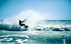 Ecuador beaches  have numerous activities from including kiteboarding,surfing,hang gliding,whale watching and sky diving