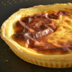 Flan, Pasta Brisa, Quiche, Desserts, Mousse, Cupcakes, Christmas, Puddings, Apple Slices
