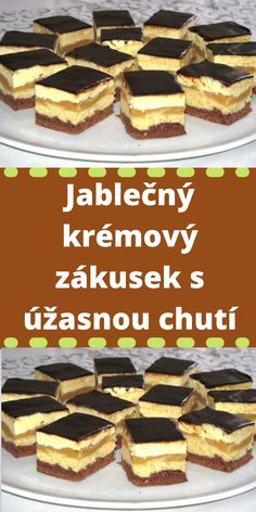 Markova, Graham Crackers, Nutella, Tiramisu, Deserts, Food And Drink, Sweets, Lunch, Breakfast