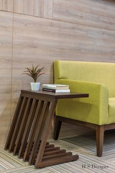 Office Spaces Creating Linear And Clustered Formation Office Table Design, Office Interior Design, Office Interiors, Sofa Bed Design, Living Room Sofa Design, Furniture Styles, Furniture Design, Modular Furniture, Modern Wooden Furniture