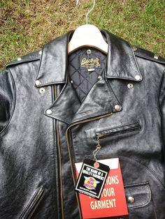 En De Jackets 252 Mejores 2019 Imágenes Leather Chaquetas Jackets fEnxIRwvq