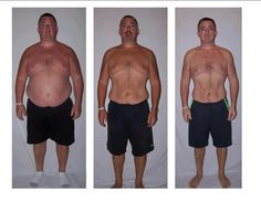 Like this if you love Jeffs results!   This is Jeff after 12 months of using It Works products!! These are truly life changing products. Are you ready to change your life and your health? Even better is that because he used wraps along with the supplements, he was able to tighten, tone and firm with no noticeable excess skin folds from his weight loss!!  Message me today to start your journey to health!