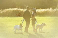 firefighter-engagement-photos-fall-engagement-session-photos-of-dogs-and-fire-men-chicago-photographer-2
