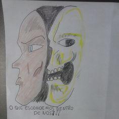 Criados pelo brasileiro Michael Januario Salgado esse e mais de mil personagens.