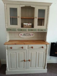 how to paint over clear coat on pine wainscot