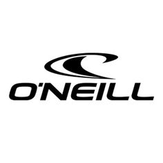 ac92578d Shop 2017 O'neill Apparel at Basin Sports in Killington, Vermont  Snowboarding Gear,
