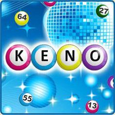 Diviértete Jugando Al Disco Keno En Hopa.com  Disco Keno es un divertido juego de keno – una de las modalidades del bingo – que resultará muy atractivo a quienes disfrutan la emoción de ver aparecer las bolillas numeradas y marcar los números en sus cartones de juego.