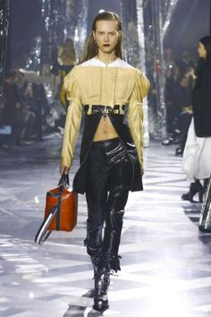 Collections - SHOWstudio - The Home of Fashion FilmLouis Vuitton