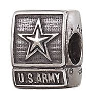 a67f9e0cf I don't think Pandora makes any Army charms :( but found this on google. |  Pandora Stuff in 2019 | Pandora jewelry, Beads, Charm jewelry