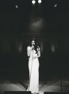 """Find and save images from the """"Lana Del Rey"""" collection by sarah (andmonet) on We Heart It, your everyday app to get lost in what you love. Lana Del Rey Ultraviolence, Lana Del Rey Lyrics, Lana Del Ray, Ldr, Brooklyn Baby, Born To Die, Old Money, Light Of My Life, Beautiful Person"""