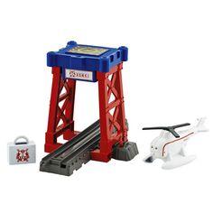 Thomas & Friends™ TrackMaster™ Harold's Helipad