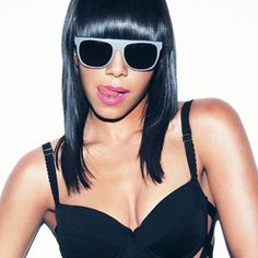 Bridget Kelly's: 'Thinkin' Bout Forever'.