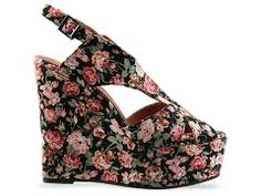 I love these Jeffrey Campbell- Mariel!!