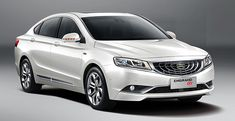 What New: 2018 Geely Emgrand GT Geely Emgrand GT Price - Geely is an automotive company that also fights in the tight global automotive market. This time we Best Car Deals, Small Luxury Cars, Benz E Class, New Mercedes, Porsche Boxster, Bmw 5 Series, New Bmw, Black Exterior, Lincoln Continental