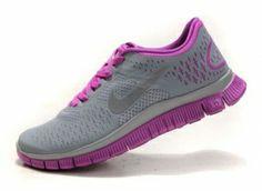 http://www.freerunners-tn-au.com/  Nike Free 4.0 Womens #Nike #Free #4.0 #Womens #cheap #Online #fashion