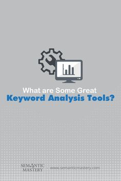 What are the Best Keyword Research Tools?