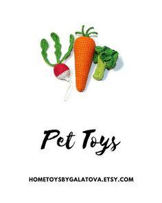 $14.52 - Funny Pet Gift for Pet Lover Gift for Dog Lover Gift for Cat lover Gift for Puppies Gift for Kittens #etsypets #etsygifts #etsy
