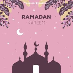 More than 3 millions free vectors, PSD, photos and free icons. Exclusive freebies and all graphic resources that you need for your projects Ramadan Cards, Eid Cards, Happy Eid Mubarak, Ramadan Mubarak, Poster Ramadhan, Ied Mubarak, Ramadan Poster, Ramdan Kareem, Iphone Wallpaper Vsco