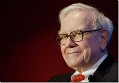 Investment and Trading: Is Warren Buffett really A Value Investor?