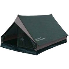 High Peak Outdoors UberMaxx Tent * Remarkable product available now. : Hiking tents