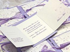 Свадебные пригласительные выбор цвета, оттенка, фактуры