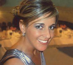 Locas del romance: ENTREVISTA A YOLANDA REVUELTA