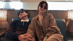 """When you are antok and not in the mood for photos but your girl says ""Tangi. Couple Aesthetic, Aesthetic Photo, Cute Twitter Headers, Twitter Header Aesthetic, Daniel Padilla, Kathryn Bernardo, Relationship Goals Pictures, Celebs, Celebrities"