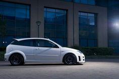 Focus mk1 Mk1, Ford Focus Svt, Focus Rs, Ac Cobra, Modified Cars, Rally Car, Toys, Cars, Garage