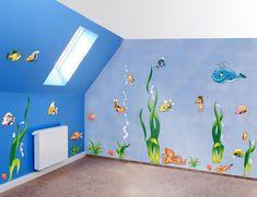 Kinderzimmer Junge Gestalten Das Zimmer Ist Nicht Zu Groß So Dass  Eigenschaften Verwendet Sind Klein Und Praktisch Aber Nochu2026