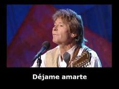 Annie´s song (Canción de Annie) - John Denver