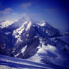 Salzburg, Ski Deals, Ski Packages, Best Skis, Ski Vacation, Ski Holidays, Boarders, Winter Sports, Snowboard