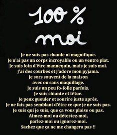 C'est votre choix, pas le mien ! Positive Attitude, Positive Quotes, Mood Quotes, Morning Greetings Quotes, French Quotes, Some Words, Change Quotes, Education Quotes, Positive Affirmations